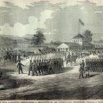Camp Curtin