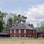 The Neff Barn
